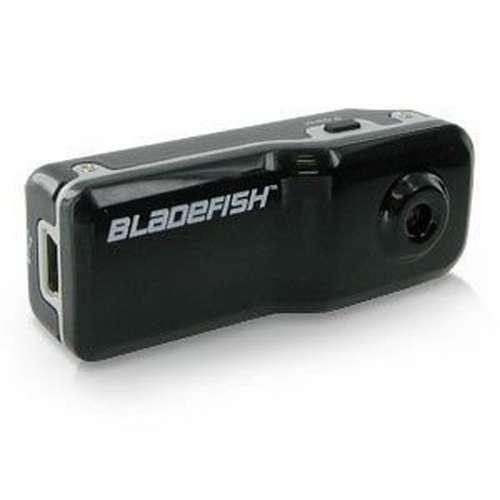 Mini Action Video Camera W Acc