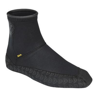 Palm Kick Neoprene Sock