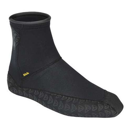 Kick Neoprene Sock