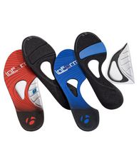 Inform Insoles
