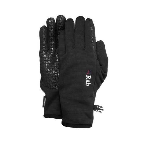 Men's Phantom Grip Glove