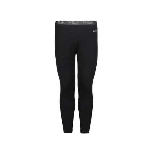 Women's  Powerstretch Pants