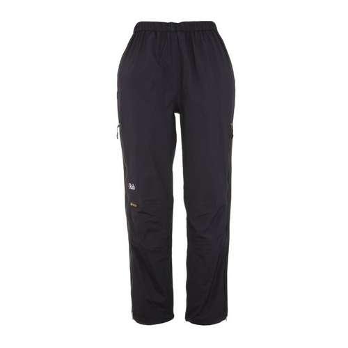 Women's Vidda Pants