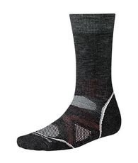 Men's Phd Outdoor Medium Crew Socks