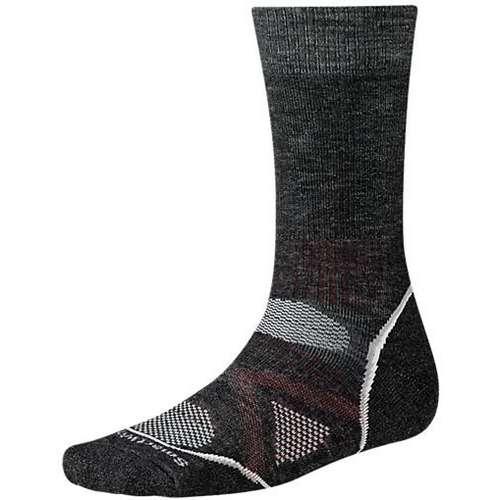 Men's Phd Outdoor Medium Crew Socks
