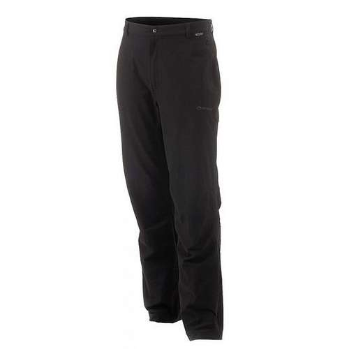 Men's All Day Waterproof Trouser