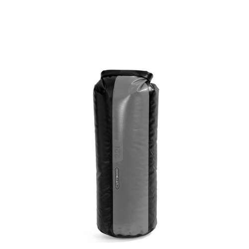 Packsafe Drybag Pd350 22l S