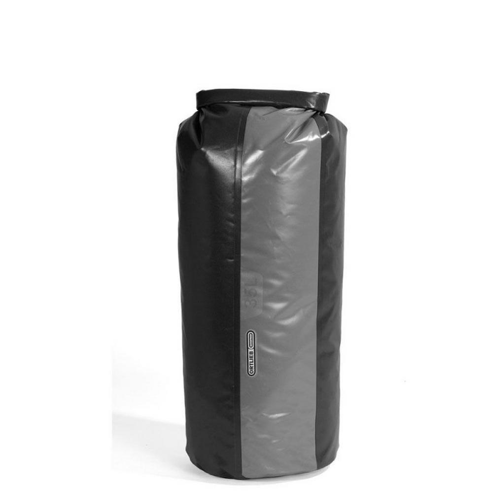 Ortlieb Packsafe Drybag Pd350 35l M