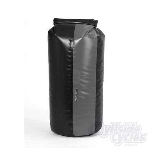 Packsac Drybag Pd350 59l L