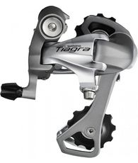 Tiagra 10 Speed Rear Derailleu