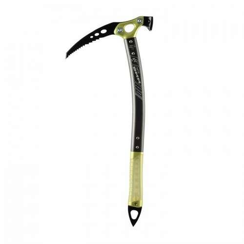 Raptor Alpine Hammer 55cm