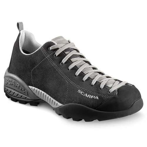 Men's Mojito Gore-Tex Shoes