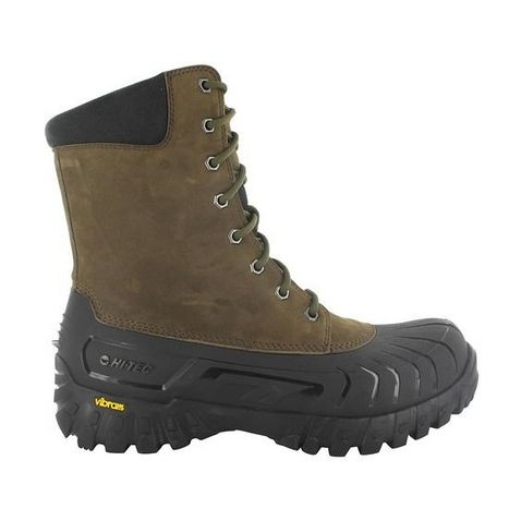 7ed3ba8f9f7 Outdoor | Footwear | Wellies, Winter Boots & Slippers