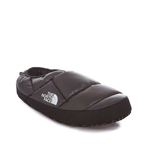 Men's Nuptse Mule III Slipper