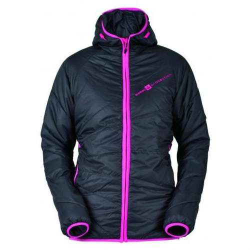 Women's Nutshell Jacket