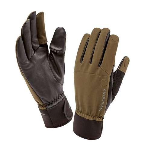 Sporting Glove