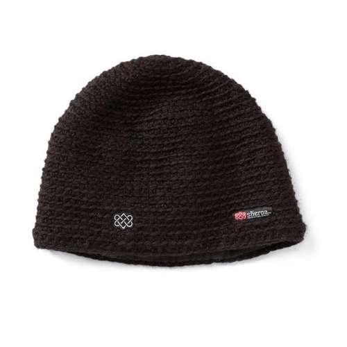 Jumla Hat