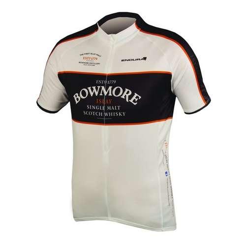 Bowmore Jersey