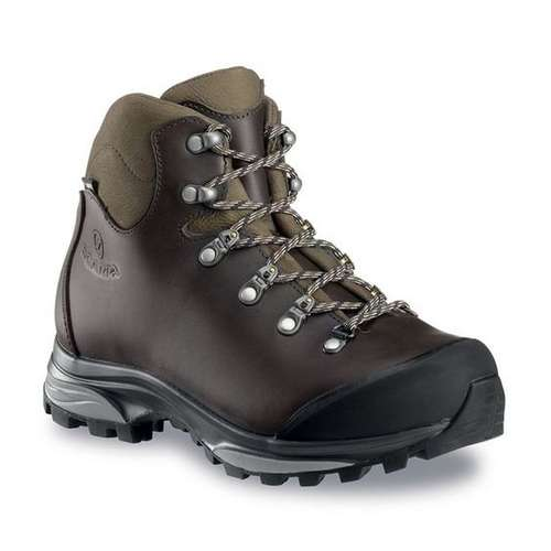 Women's Delta Gore-Tex Active Boot