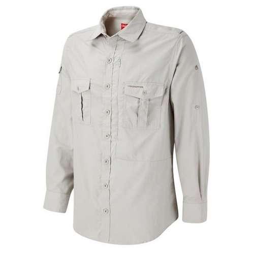 Nosilife Longsleeve Shirt