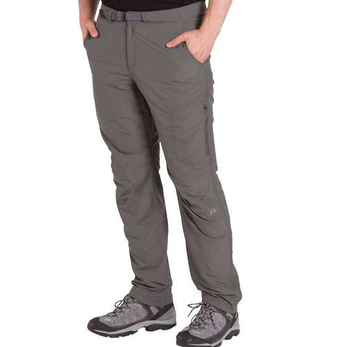 Men's Approach Trouser