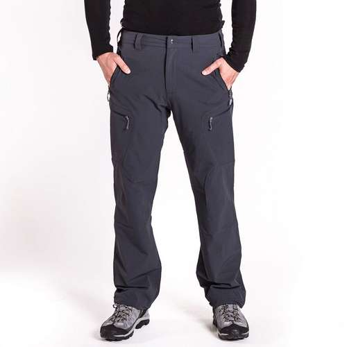 Men's Sawtooth Trouser