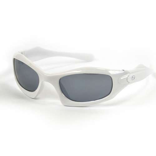 Olympic Revo Sunglasses