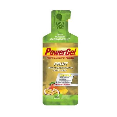 Powerbar Energy Gel - Mango - 38g
