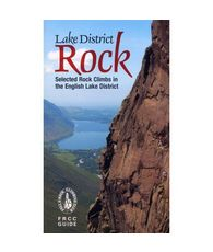 Lake District Rock