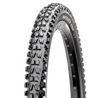 Minion DHF EXO TR 3C Maxx Grip Mountain Bike Tyre - 27.5 x 2.5 WT
