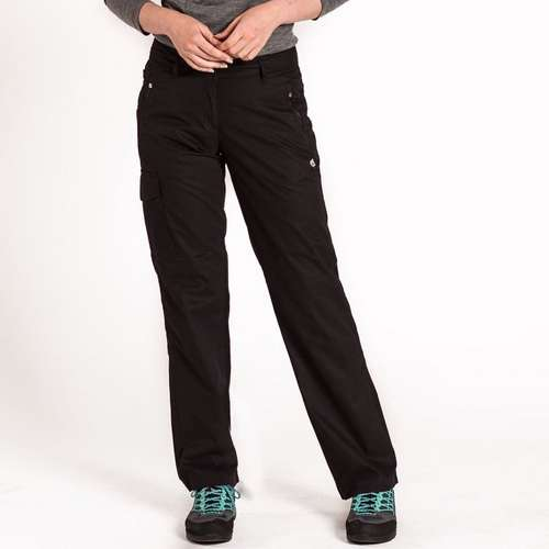 Women's Kiwi Pro Winter Trousers