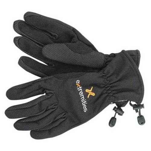 Men's Velo Glove