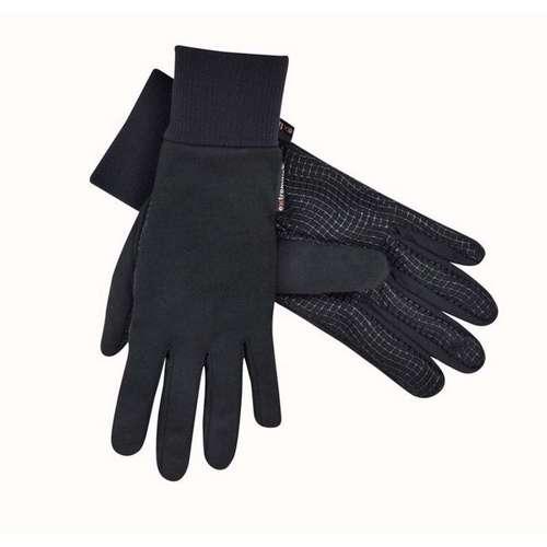 Men's Sticky Power Liner Gloves