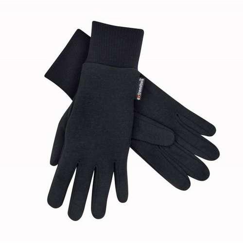 Men's Power Liner Glove