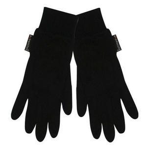 Men's Silk Liner Glove