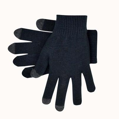 Extremities Men's Thinny Touch Gloves