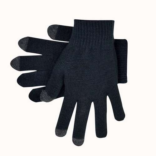 Men's Thinny Touch Gloves