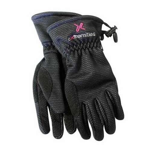 Women's Velo Glove