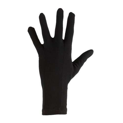 Men's Oasis Glove Liner