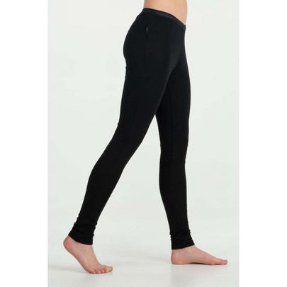 Icebreaker Women's Bodyfit Basic Legging 200