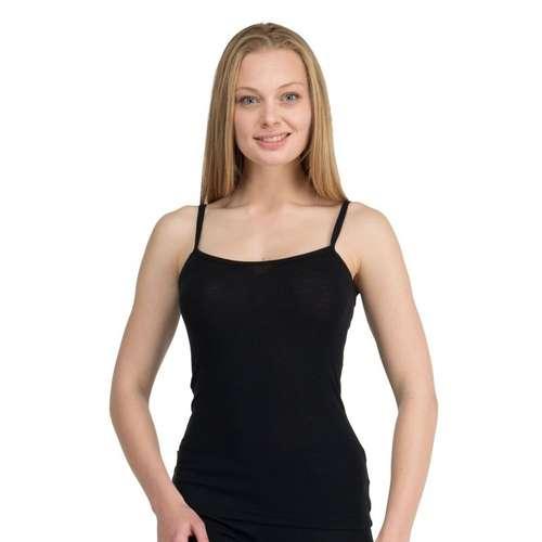 Women's Bodyfit Basic Cami 200 Top