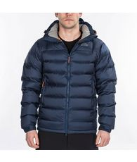 Men's Lightline Jacket
