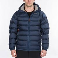 Men's Lightline Jacket