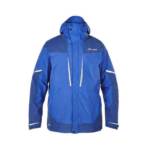 Men's Mera Peak Gore-Tex Jacket