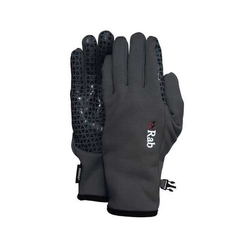 Women's Phantom Grip Glove