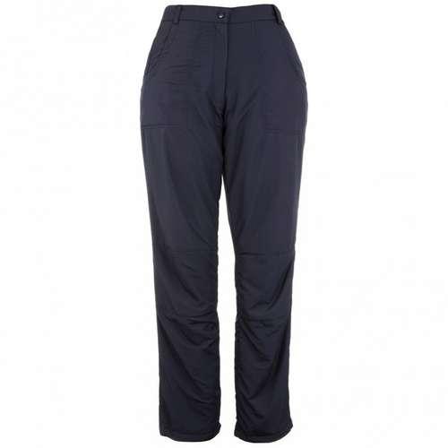 Women's Vapour-rise Pants