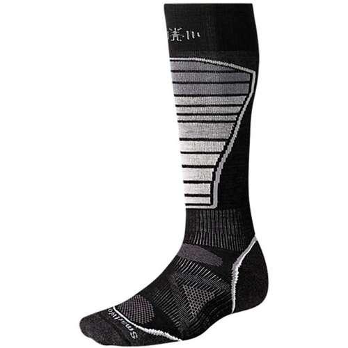 Men's Phd Ski Light Socks