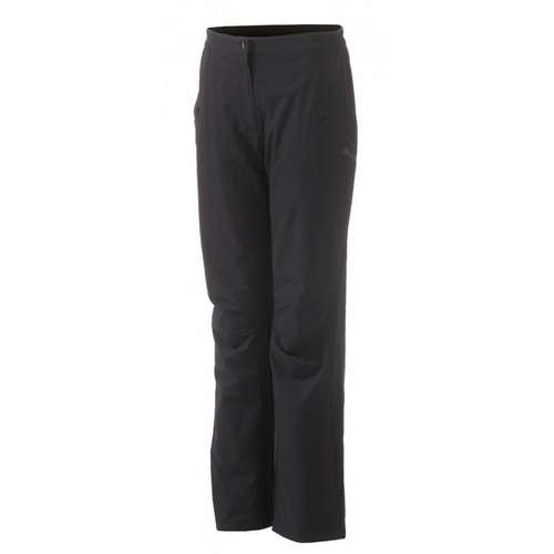 Womens All Day Waterproof Trousers-Short