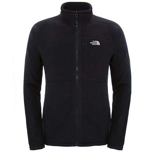 Men's 200 Shadow Full Zip Jacket