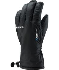 Men's Glaramara Gloves